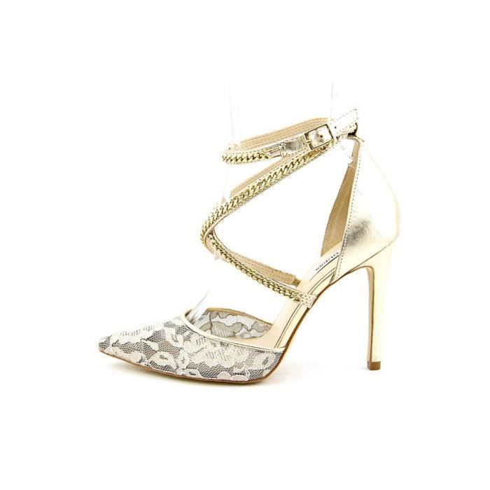 Guess Adabellely Toile Sandales