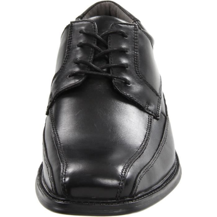 44 1 2 N2dlg Dockers Doter Lacets Oxford Taille SxBfYqX0