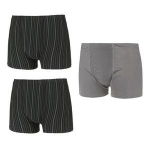 Sous-vêtement - Achat   Vente Sous-vêtement pas cher - Cdiscount ... 76ebc3e91055