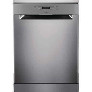 Lave vaisselle achat vente lave vaisselle pas cher cdiscount - Lave vaisselle 14 couverts ...