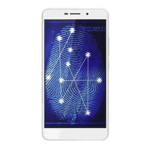 SMARTPHONE 5.5''Ultrathin Android6.0 Quad-core 2G + 16G 4G Wi