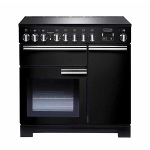 CUISINIÈRE - PIANO Rangemaster Professional Deluxe 90 Induction, Cuis
