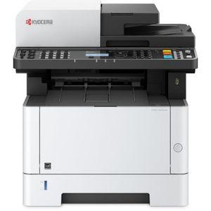 IMPRIMANTE KYOCERA ECOSYS M2635dn Imprimante Multifonction 4-
