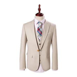 Costume Homme Achat Vente Costume Homme Pas Cher Cdiscount Page 102