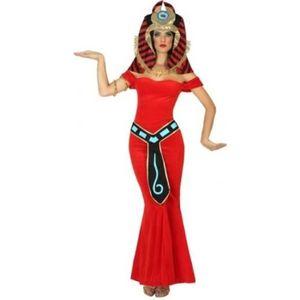 deguisement femme egyptienne achat vente jeux et jouets pas chers. Black Bedroom Furniture Sets. Home Design Ideas