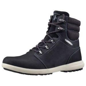 APRES SKI - SNOWBOOT Chaussures homme Chaussures après-ski Helly Hansen