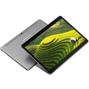 TABLETTE TACTILE Tablette tactile - Teclast M20 - Android 8.0 4G -