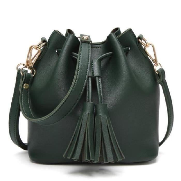 2017 Lady coréen gland petit sac sac à bandoulière casual épaule portable 040