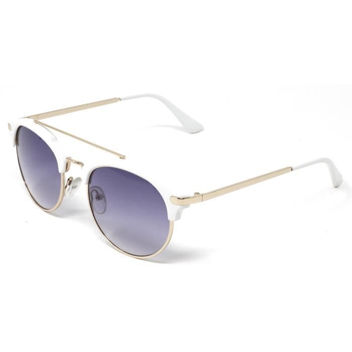 Premium Mirror Coated Lenses Sunglasses With Uvb Protection VKJ3S