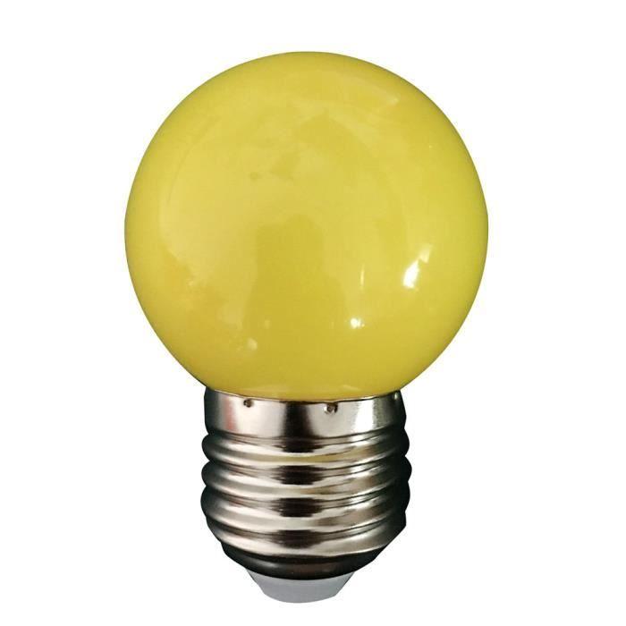 De Aneiores®décoration À Couleur Incandescence L'ampoule Led Économiseuse D'ampoule E27 D'énergie Fzh70710759ye qPPEfdnrx