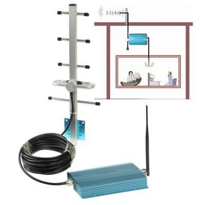 booster amplificateur telephone r p teur gsm 90 achat amplificateur de signal pas cher. Black Bedroom Furniture Sets. Home Design Ideas
