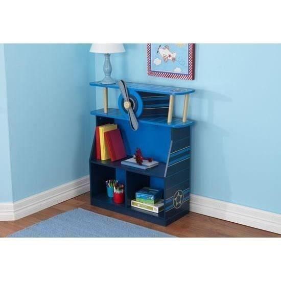 biblioth que enfant achat vente mobilier enfant pas. Black Bedroom Furniture Sets. Home Design Ideas