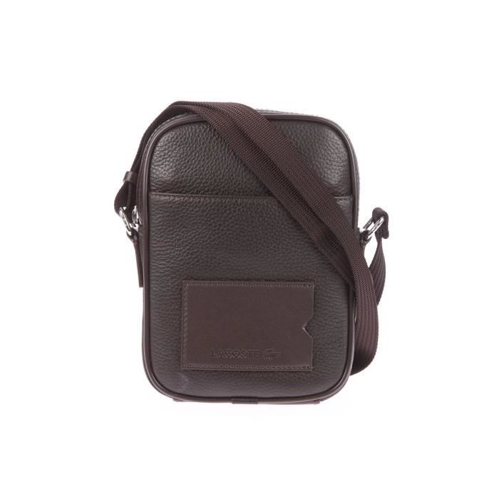 Reporter Vente Sac Besace Lacoste Besaces Et Sacs Achat xwUqcP4RO