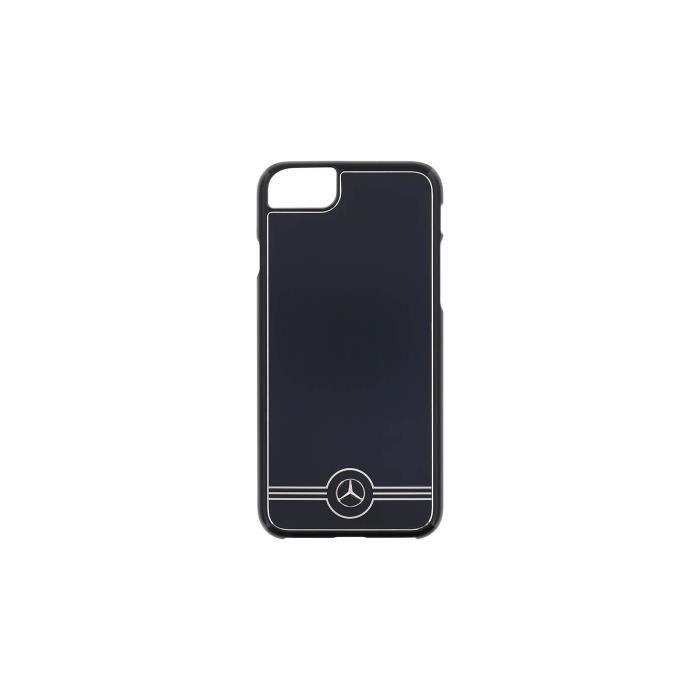 coque acier iphone 7