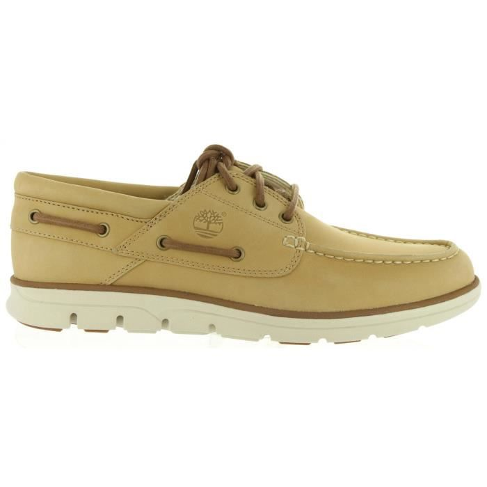 Croissant Bateau Bradstreet Ca1kil Homme Chaussures Pour Timberland bvgyI67mYf