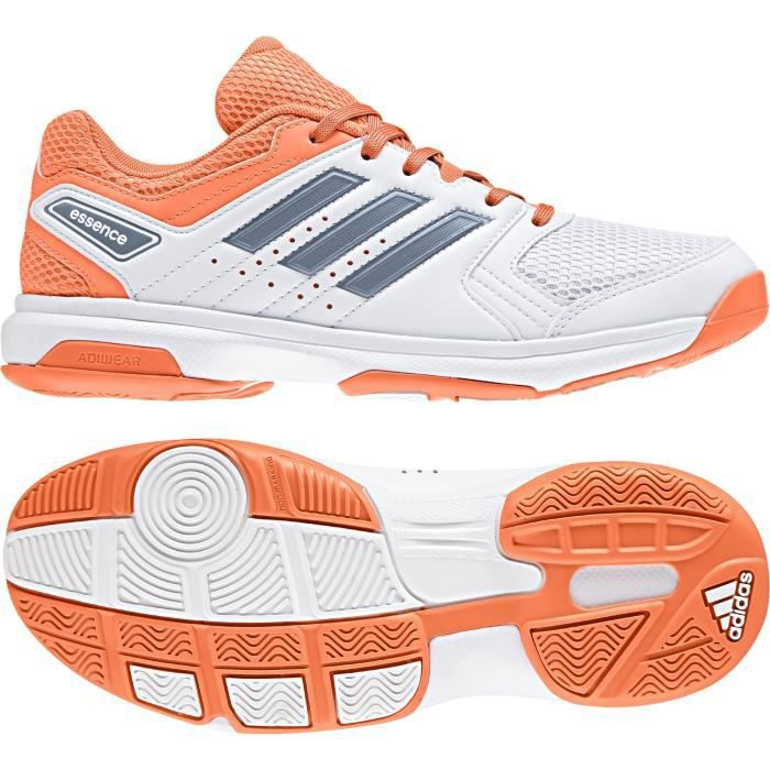 low priced 60bbe 6f38e Chaussure Essence