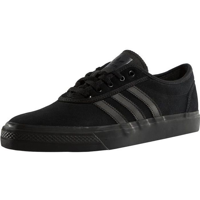 Chaussures Adidas Adi-Ease vertes Sportives homme mv1rT