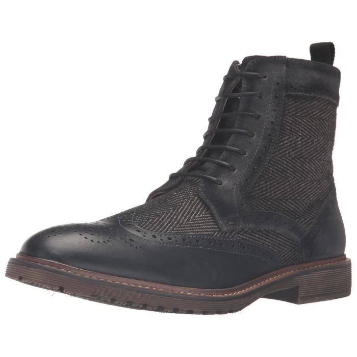 2 Madden Siftt Na2ox Taille Boot 39 Steve 1 gT0xqq