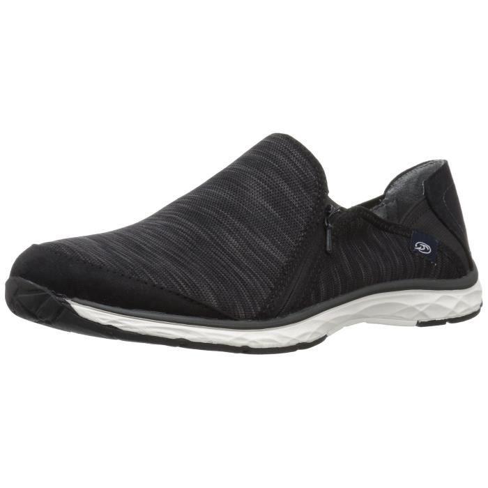 Fashion 2 40 Gcgx2 Zip Sneaker 1 Taille Anna aqHpw
