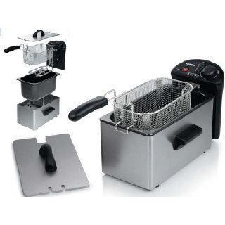 Friteuse electrique 5 litres - Achat / Vente Friteuse electrique 5 ...