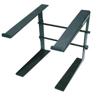 MOBILIER HOME STUDIO AMERICAN AUDIO TTS TABLE TOP STAND - Pied