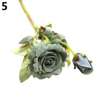 Fleur Artificielle Centre De Table Achat Vente Pas Cher