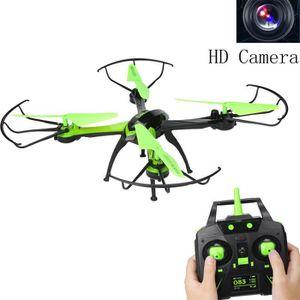 DRONE SCY70206101GN®Cadeau JJRC H98 RC quadcopter DRONE