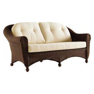 canape rond de jardin achat vente canape rond de jardin pas cher cdiscount. Black Bedroom Furniture Sets. Home Design Ideas
