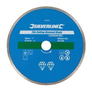 disque pour couper carrelage achat vente disque pour couper carrelage pas cher cdiscount