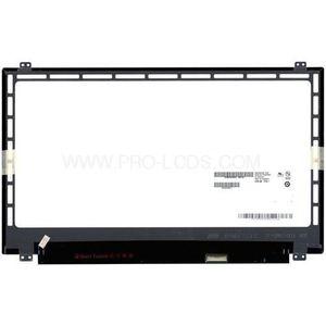 DALLE D'ÉCRAN Dalle LCD LED LG PHILIPS LP156WHB TP A1 15.6 1366X