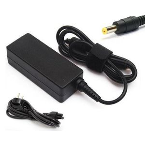 CHARGEUR - ADAPTATEUR  Chargeur Packard Bell EasyNote TM85 TM86
