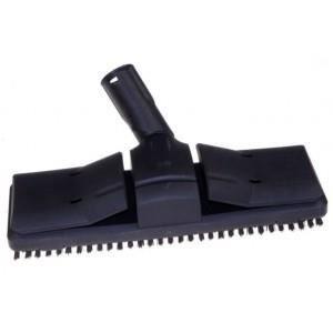 PIÈCE ENTRETIEN SOL  Grande brosse pour aspirateur KARCHER  - SC1122