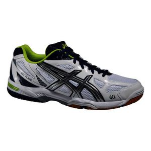 Chaussures Asics Gel Flare 5 Prix pas cher Cdiscount