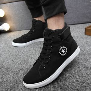Mode Skate Shoes Chaussures Homme Basket Chaussure Montantes AnR0U1