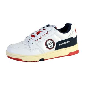 Achat Basses Homme Sergio Tacchini Vente Baskets ZvaIYqwxR