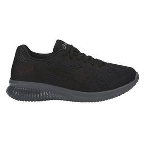 ac7f8fbe76b03 CHAUSSURES DE RUNNING Chaussures de running junior Asics Gel-Kenun MX GS ...