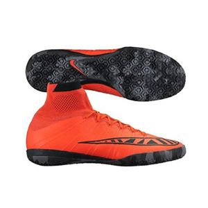 CHAUSSURES DE FOOTBALL Chaussures Football Homme Nike Mercurialx Proximo