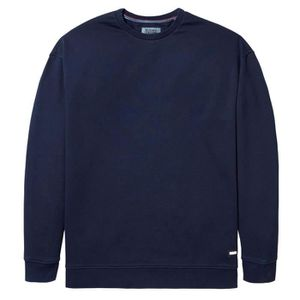 bc15ce4cc11a3 Pull Tommy hilfiger homme - Achat / Vente Pull Tommy hilfiger Homme ...