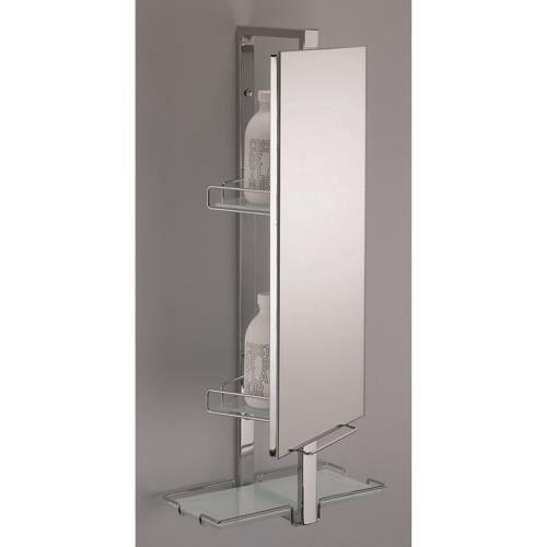 miroir pivotant achat vente miroir salle de bain