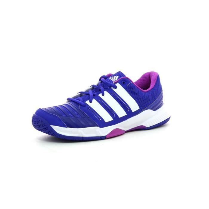 Chaussures Indoor Adidas Court Stabil 11 Femme Prix pas