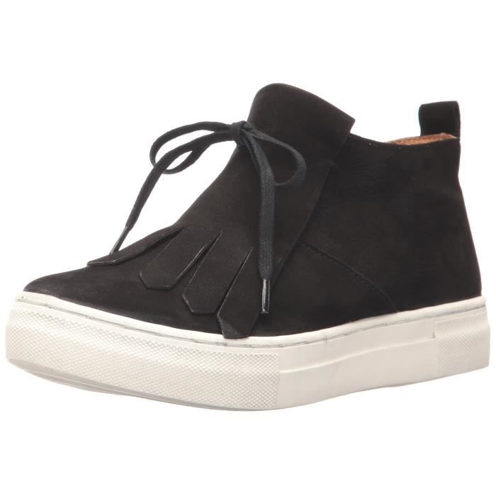 West End Fashion Sneaker ODM8G Taille-37