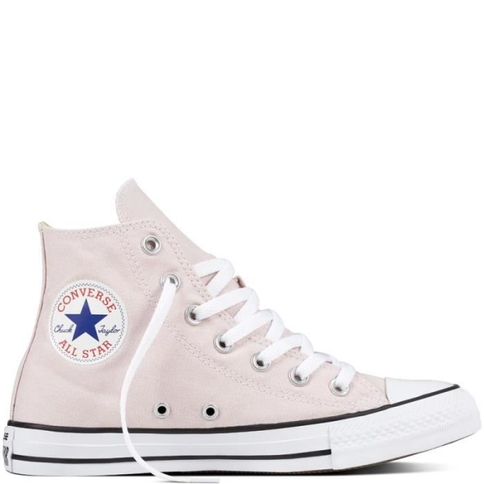 BASKET - converse chuck taylor all star classic colors