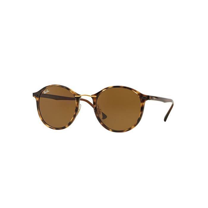 537b74d73433a Les lunettes de soleil ray ban - Achat   Vente pas cher
