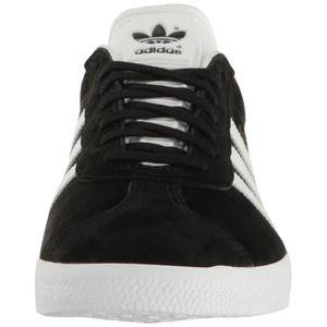 Adidas Originaux Gazelle Lacets Sneaker QL4K6 Taille-44 1-2 MpLR1zs51D