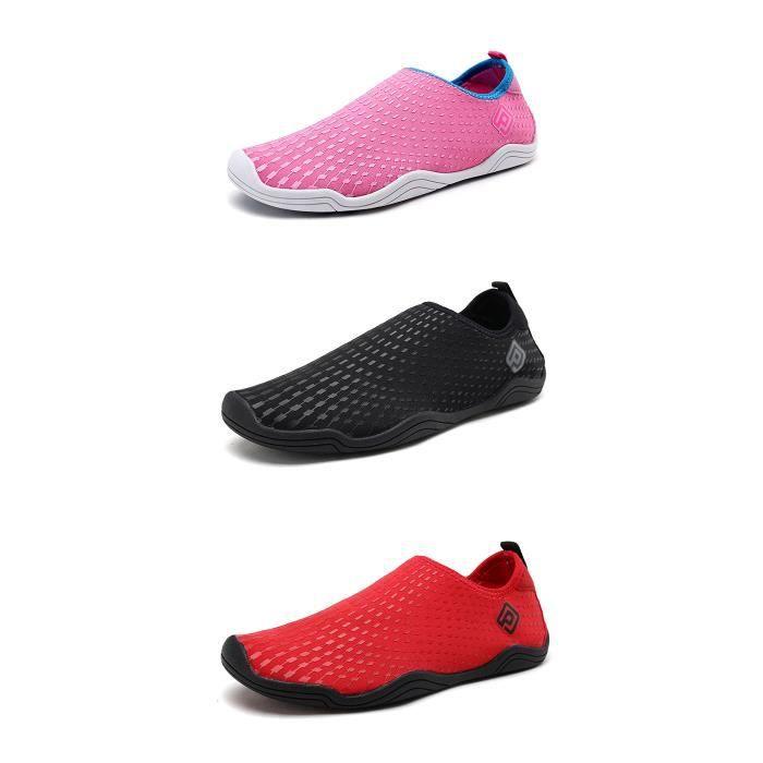 Taille Chaussures 2 Slip d'eau 40 de sport On LDZN4 1 cYFqg6q5wr