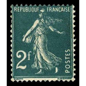 TIMBRE Timbre France N°  239  sans charnière