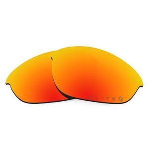 2b2c4a228e165e LUNETTES DE SOLEIL Lentilles hommes Replacet Oakley Half Jacket (Asia ...