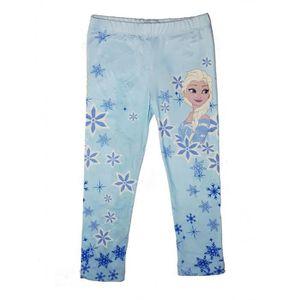 SPECTROPHOTOMETRE La Reine des Neiges Legging fille - Pantalon Fille