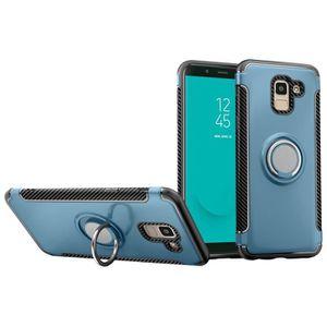 FIXATION - SUPPORT Pour Samsung SM-J600FN Galaxy J6 2018  Étui de tél
