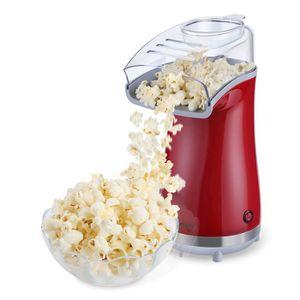 ROBOT DE CUISINE Excelvan Popcorn Air-POP Maker Donne 16 tasses de